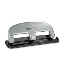 2 OR 3 HOLE PUNCH 20 SHT - Set of 6
