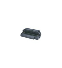 Printer Essentials for NEC Superscript 1800 - CT20140 Toner