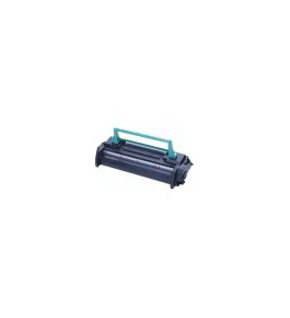 Printer Essentials for NEC Superscript 870 - CT20122 Toner
