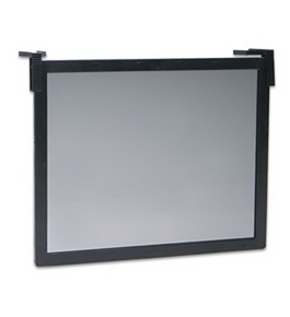 "NEW 16""/17"" Filter BK Frame (Monitors)"