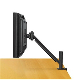 NEW Flat Panel Monitor Arm (Mounts & Brackets)