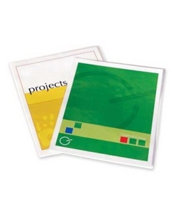 NEW Self-Adhesive Laminating Pouch (Office Products)