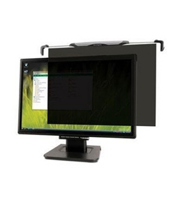 New-Snap2 17 Privacy Screen - K55776WW