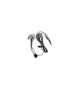 Nortel A0757152 GN Netcom Telephony Ear/Headset with Microphone