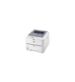 Okidata B410DN LED Printer 62431105