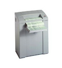 Olympia 14.52 Strip Cut Large Capacity Shredder