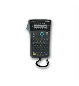 P-touch Pt-1300 Label Printer