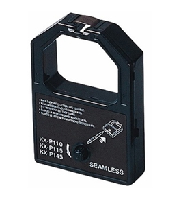 Printer Essentials for Panasonic 1080/1090/1180/1595/1123/1124(Welded) - RB228