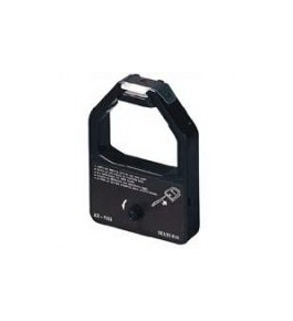 Panasonic KX-P155 Premium Compatible High Value Black Printer Ribbon