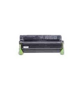 Printer Essentials for Panasonic PanaFax UF 744/788 - CTUG3309 Toner