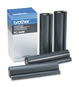 Brother PC94RF