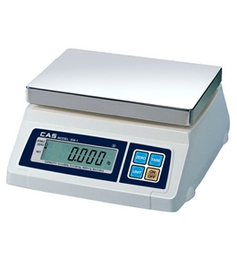 Penn SW-20 Series Portion Control Scale