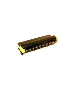 Printer Essentials for Pitney Bowes 9800/9820 - CT810-4