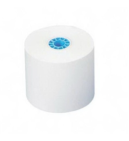 PMC02677 Perfection Calculator & ATM Paper Roll