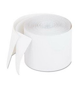 PMC02769 Recycled Receipt Rolls