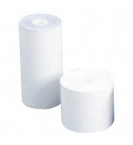 PMC04302 Perfection Financial/Teller Rolls, Self-Contained