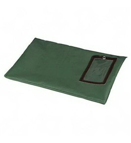 PMC04649 SecurIT Reusable Flat Transit Bag