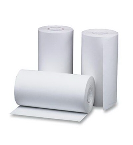 PMC05201 Taxi Receipt Thermal Roll Paper