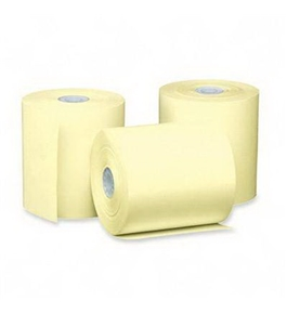 PMC05214C Perfection Pos Canary Thermal Rolls