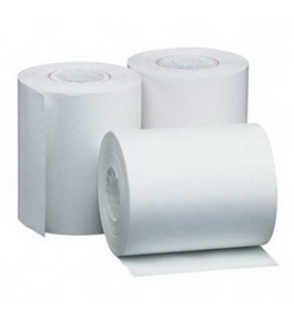 PMC05233 Perfection Calculator/Receipt Roll, 2-1/4 Inch x 85 Feet