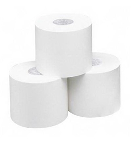 PMC05247 Specialty Thermal Printer Rolls, 2.25 inches Wide, 165 Inches Length