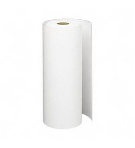 PMC06210 Thermal Paper Rolls Teleprinter Roll 8-7/16 Inch x 235 Feet