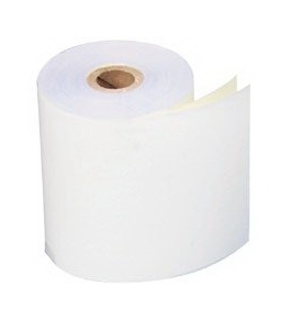 PMC06552 Financial/ATM Paper Rolls