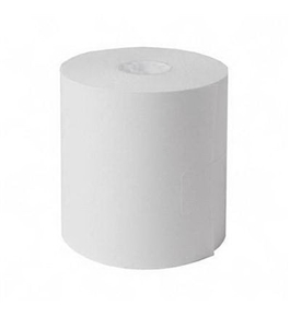 PMC07702 Paper Rolls, One-Ply Cash Register/Pos