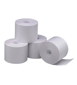 PMC08835 Perfection Pos/Calculator Rolls, 2.25 Inch x 150 Feet