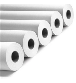 PMC09136 Perfection Copy 20 Wide Format Bond Engineering/Cad Rolls