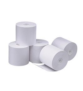 PMC09862 Perfection Pos/Cash Register Rolls, 3.25 Inch x 240 Feet