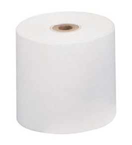 PMC19811 Thermal Rolls for Cash Registers/Point of Sale