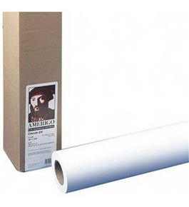 PMC45151 Perfection Amerigo/Check 24 Wide Format Ink Jet Rolls
