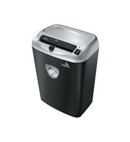 Powershred PS-70 Shredder (strip Cut) 120V Mx
