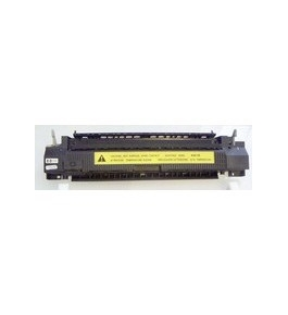 Printer Essentials for Pre HP 4V Fuser - PRG5-1557