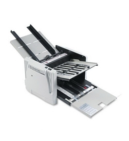 PRE1217A - Model 1217A Medium-Duty 12 x 17 AutoFolder