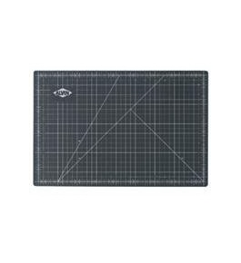 "Professional Self-Healing Cutting Mat Size: 3.5"" W x 5.5"" D"