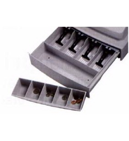 Replacement Drawer for Royal Cash Register