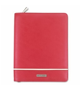 Refillable Planners by At-A-Glance (PLANNER, DECO REFILLBLE, RD)1 Each / Each