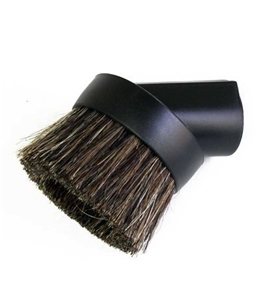 Replacement Dusting Brush
