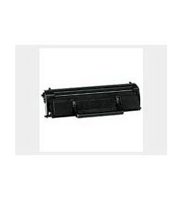 Toner Cartridge Type 1160