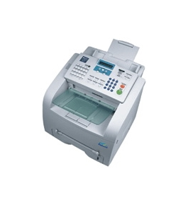 Ricoh 2210L Fax Machine REFURBISHED