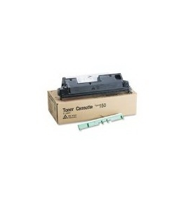 Printer Essentials for Ricoh Fax 2400L/2700L/3700L/3800L/4800L - CTSM150 Toner