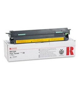 Printer Essentials for Ricoh Fax 2500L/2600L/3000L/3200L/3500L/4500L/5600L - CTSM3000 Toner