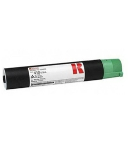 Printer Essentials for Ricoh FT-4215/4220/4222/4414/4415/4418/4421 - P887523 Copier Toner