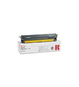 Printer Essentials for Ricoh Type 30 - CT889604 Toner