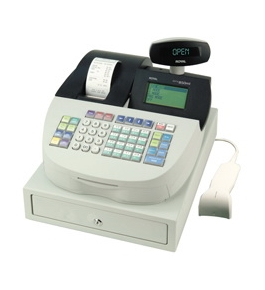 royal alpha 8000ml rf heavy duty cash management system rh acedepot com