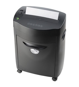 Royal MC50MX High Security Micro Confetti Shredder