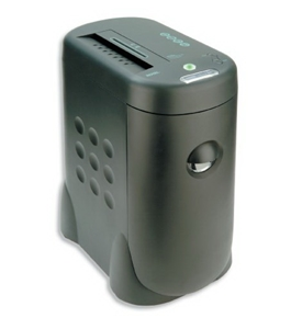 Royal VF1700MX 17Sheet Confetti Cut Paper Shredder