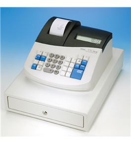Royal 110CX Cash Register FREE SHIPPING!